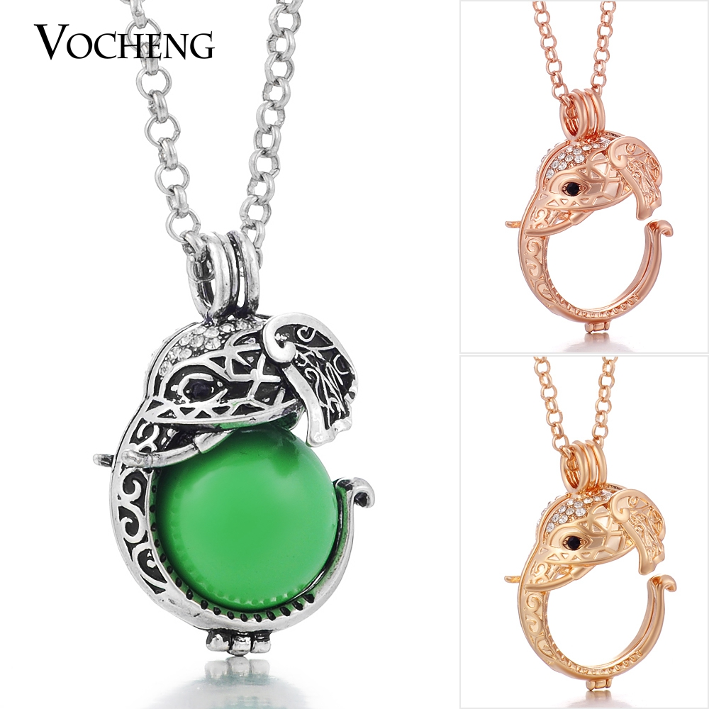 living for charm charms glass memory from metal product pendant locket stainless round necklace lockets floating making steel