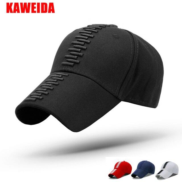 2018 Vegas Golden Knights Cappello Baseball Hat Casquette LA Snapback Mens  Cap Golf Red Green Black Trucker Caps 4747a819b75