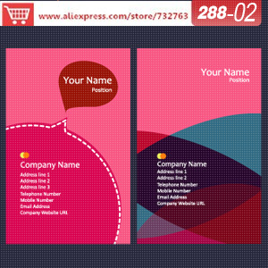 Quick Business Card Printing PromotionShop for Promotional Quick