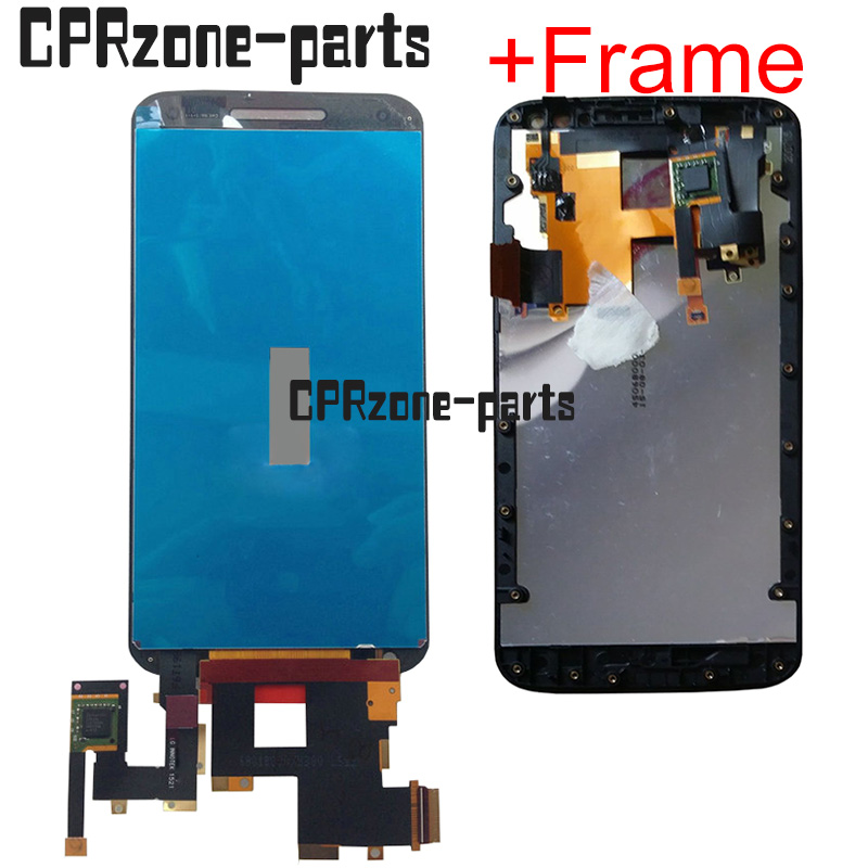5.7 For Motorola Moto X Pure Edition XT1575 LCD display touch screen digitizer assembly For Moto X Style XT1570 XT1572 lcd5.7 For Motorola Moto X Pure Edition XT1575 LCD display touch screen digitizer assembly For Moto X Style XT1570 XT1572 lcd