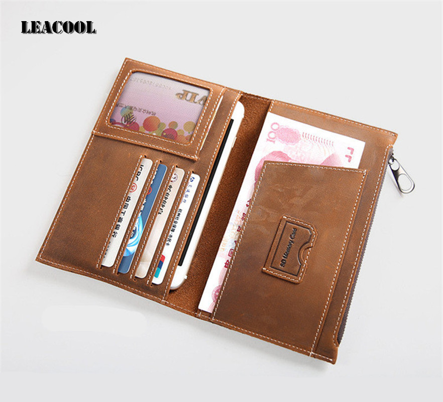 2017 Driver License Bag Crazy Horse Leather on Cover for Car Driving Document Card Passport Holder Purse Wallet Case 6 Color vintage recorder passport set 3d stereo document card пакет як падарунак для жанчын
