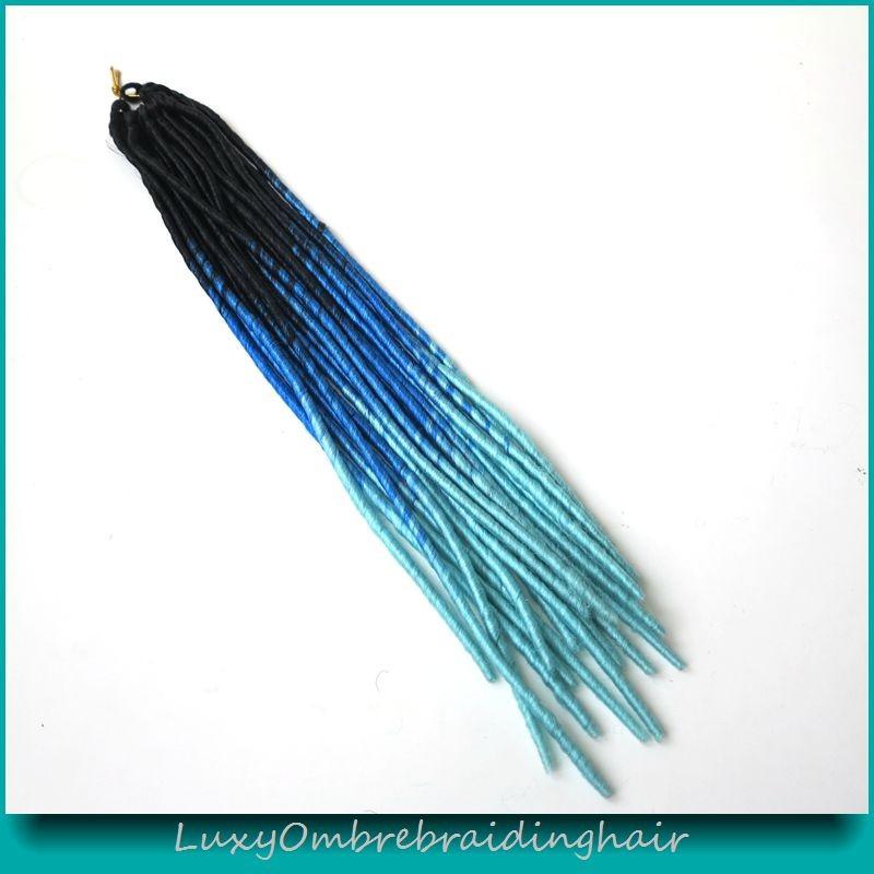 FAUXLOCS HAIR18