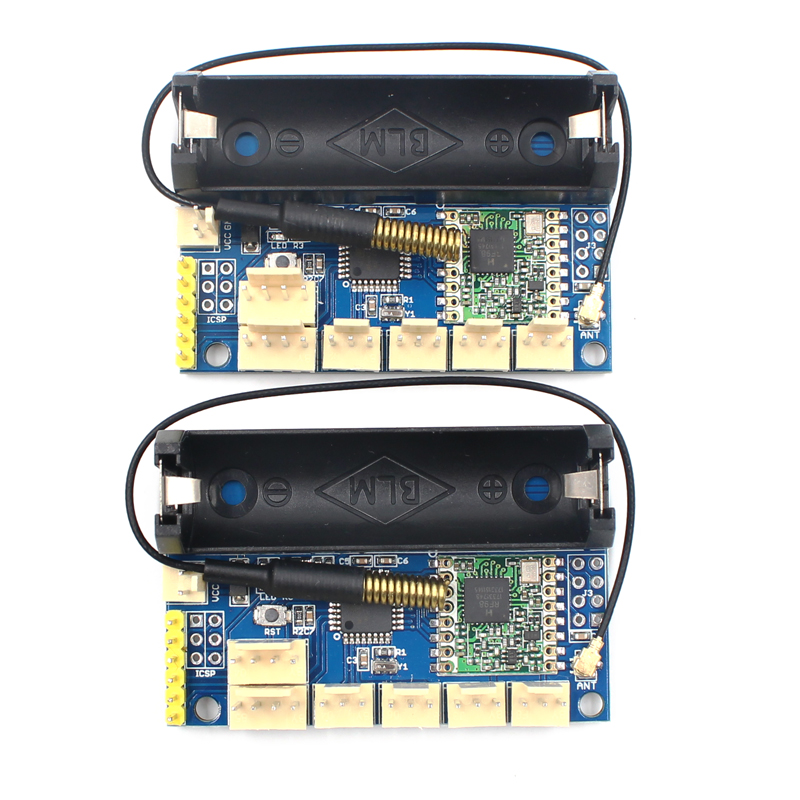 2PCS LoRa Radio Node v1.0_2