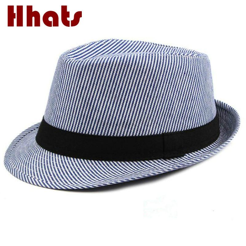 Compra mens british top hats y disfruta del envío gratuito en AliExpress.com fd4a36852a0