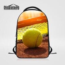 Dispalang мужские деловые bagpacks Многофункциональный рюкзак школьные сумки мяч Дизайн ноутбук сумки рюкзак rugzak