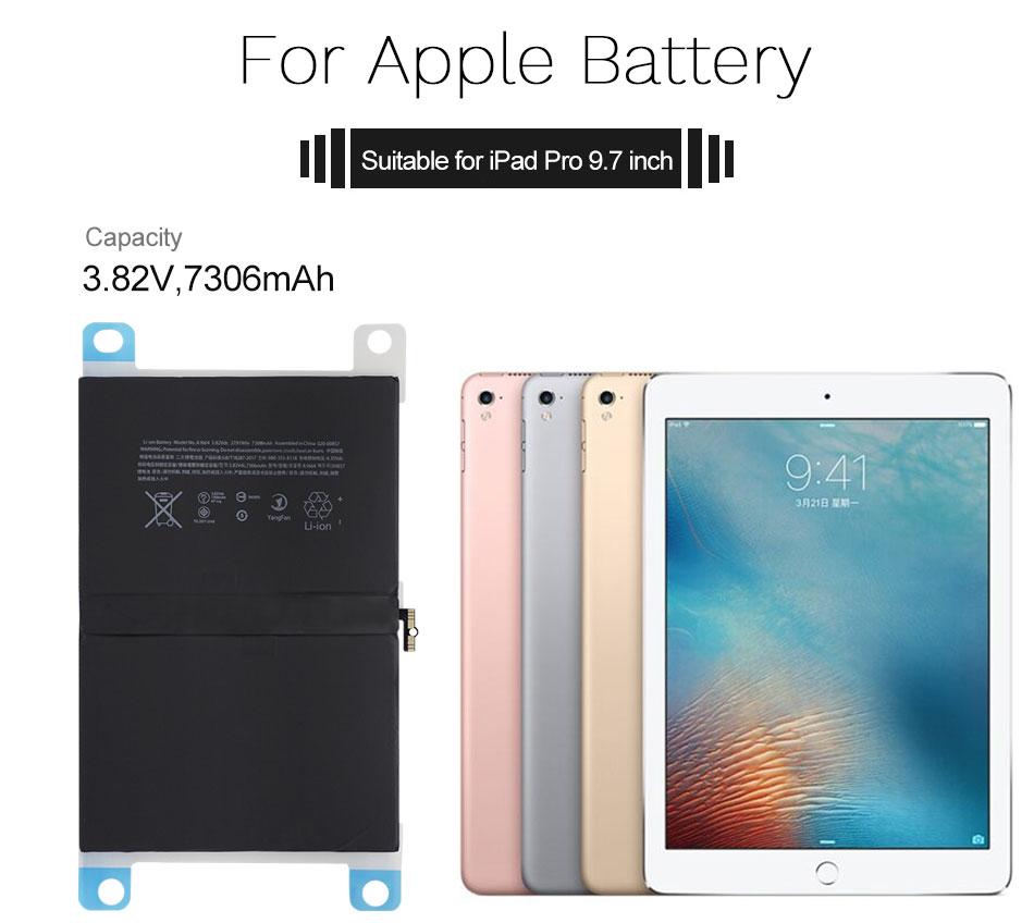 苹果电池详情IPAD-Pro-9_01-1