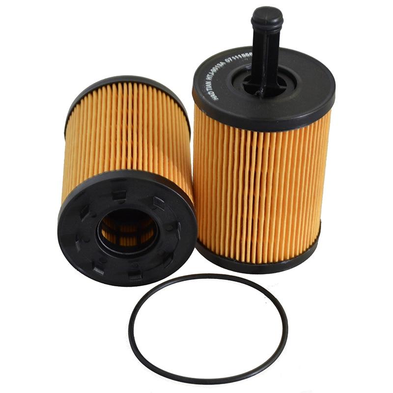SKODA SEAT Fuel Filter for AUDI VOLKSWAGEN
