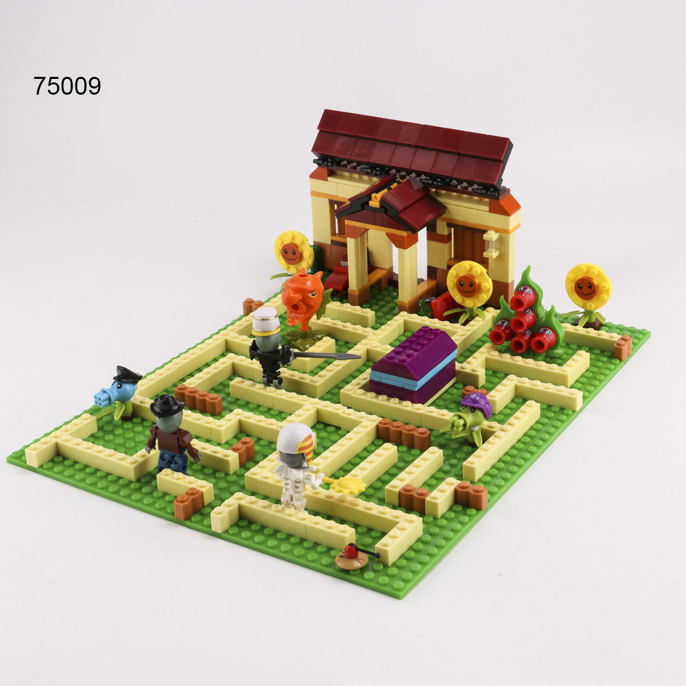 Https Item 32801703060html Ae01alicdn Programmable Integrated Circuit Isp1504abs118 Rf Transceiver Usb Ulpi Compatible Legoing Plants Vs Zombiess Garden Maze Block Set Kids Game Building Brick Toy