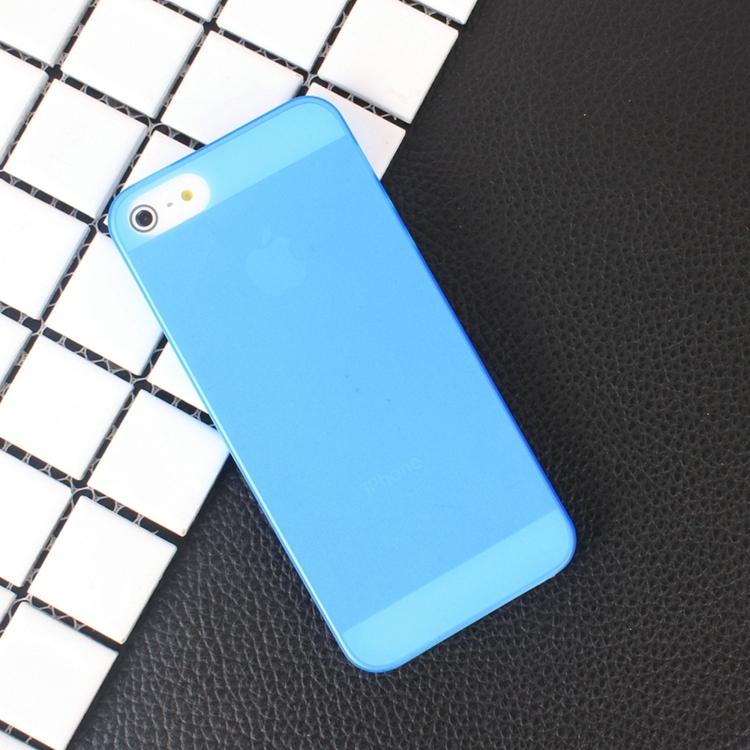 phone case03