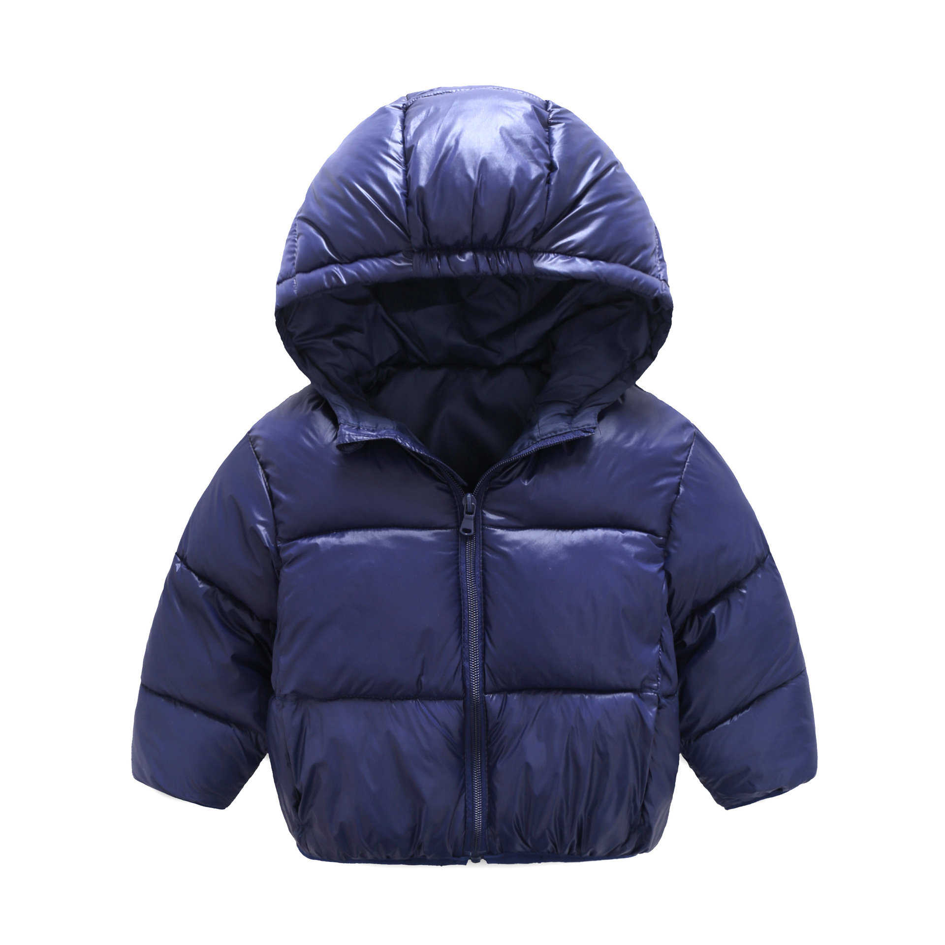 Girls Winter Season Children Cotton Jacket Baby Boy Coat Wear Infant Girls Newborn Kids Overcoat Down Jacket For Girl 11 Colors coolsa new summer linen women slippers fabric eva flat non slip slides linen sandals home slipper lovers casual straw beach shoe page 4