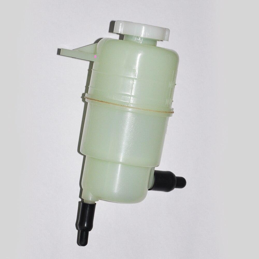Réservoir d'huile P/S pour Mitsubishi Pajero Montero 4455a272