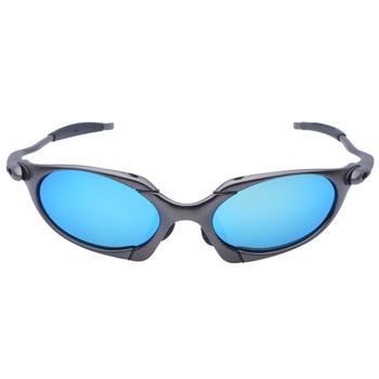 Okulary przeciwsłoneczne Mtb okulary polaryzacyjne okulary męskie okulary rowerowe UV400 okulary przeciwsłoneczne okulary rowerowe okulary przeciwsłoneczne na rower CiclismoC3-2 tanie i dobre opinie CN (pochodzenie) Polarized 36mm C3-4 Black 58mm Z poliwęglanu Unisex ALLOY Jazda na rowerze