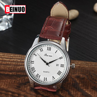 Brand Watches Men Watch Brand Luxury Fashion Sports Watches Beinuo Military Watches Relogio Masculino