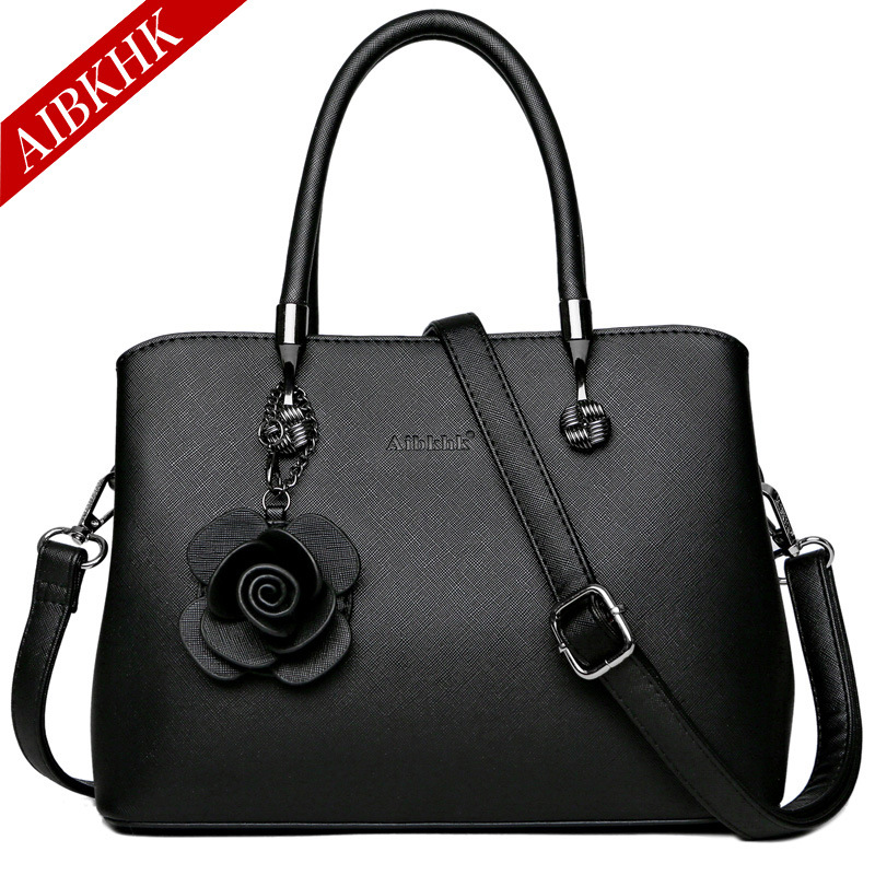 Genuine Leather Women's Bags Soft Cow Leather Female Handbag Fashion Lady Shoulder Bags Daily Women Casual Tote Messenger Bag xsav11801 inductive proximity switch speed sensor motion rotate detector 0 10mm dc ac 24 240v 2 wire 30mm replace telemecanique