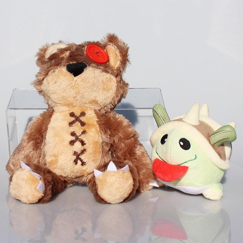 Jogos De Fazer Urso Pelucia Gratis