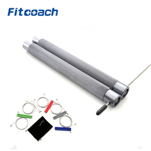 New corssfit Jump Rope skipping rope NOT RMP Speed rope