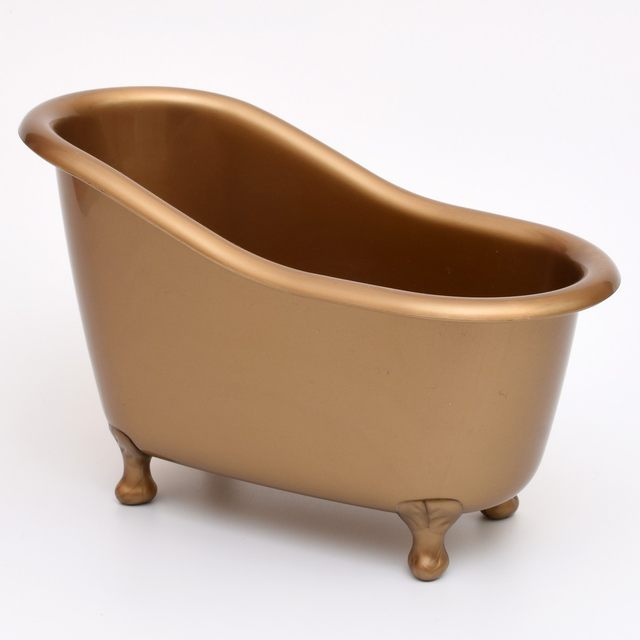 Online Shop New Arrival Pet Crawlers Plastic Containers Bathtubs ...