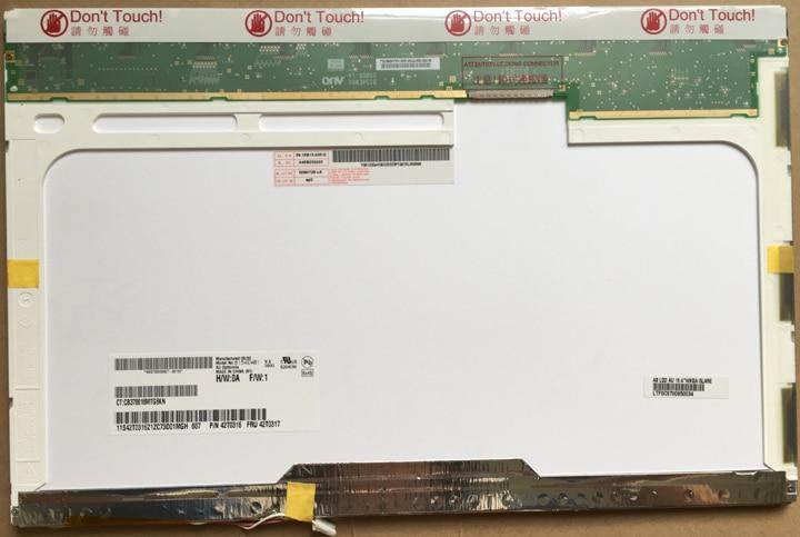 B154ew01 V 9 Lcd Led Screen Display Panel B154ew01 V9 Panel Led Panel Displaypanel Lcd Aliexpress