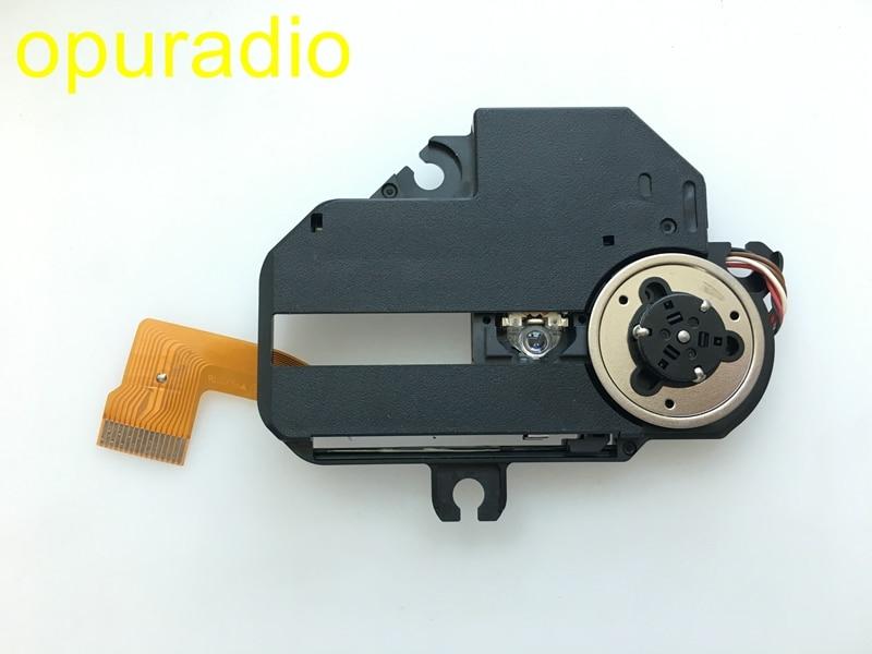 Brand New  FS-SD1000 FS-SD550 Optical Pick-ups Bloc Optique SD1000 SD550 KSM-900AAA KSM-900 Laser Lens Lasereinheit