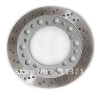Motorcycle Front Brake Disc For Honda Steed 400 600