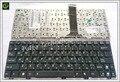 Русский RU Клавиатура для Asus Eee PC 1015PN EPC 1015 1015B 1015PW 1015 Т 1011px 1015PX 1015BX 1015CX 1025 1025C 1025CE TF101 RU