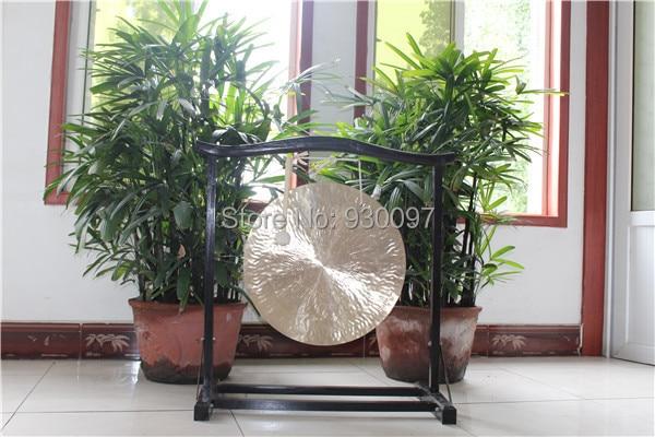 High Quality handmade B20  20 wind gongHigh Quality handmade B20  20 wind gong