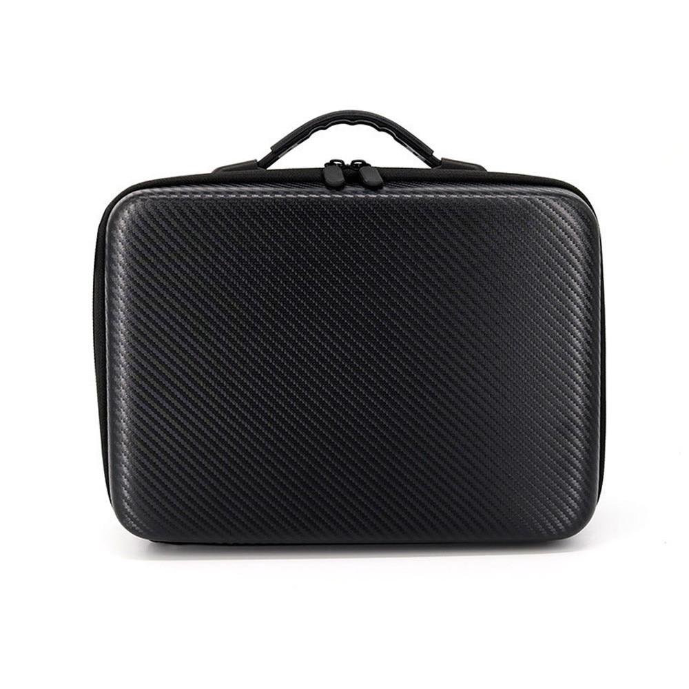 Shoulder Storage Bag Case Protector EVA Internal Waterproof For DJI TELLO Drone