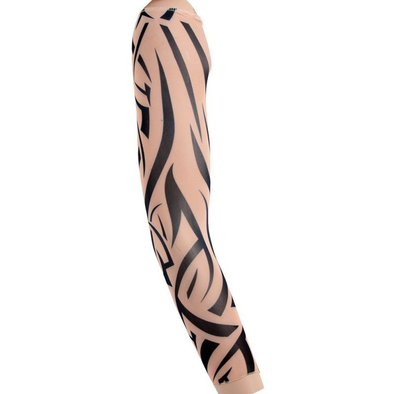 LNC 01P Native American Indian Dreamcatcher Unisex UV Protection Cooling Arm Sleeves Performance Stretch Long Arm Cover Sleeves for Cycling Basketball Football /& Outdoor Activities Driving
