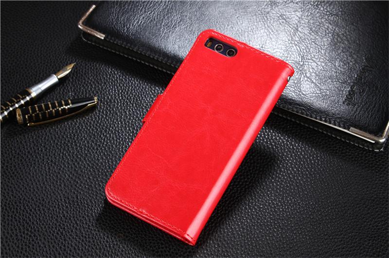 Xiaomi Mi6  (8)