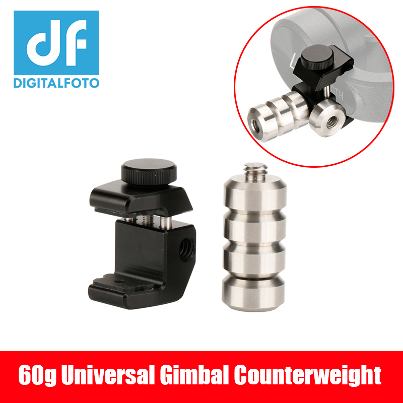 Diligent Aluminum Portable Mini Tabletop Tripod Leg For Dslr Digital Camera Feiyu Osmo Moza Air Handle Gimbal Digital Gear Bags