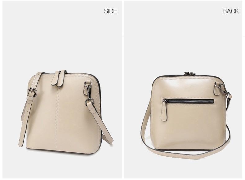 bucakt bag (20)