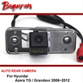 For Hyundai Azera TG Grandeur 2006~2012 wire wireless / Car Rear View Camera / HD CCD Night Vision / Car Reverse Parking Camera