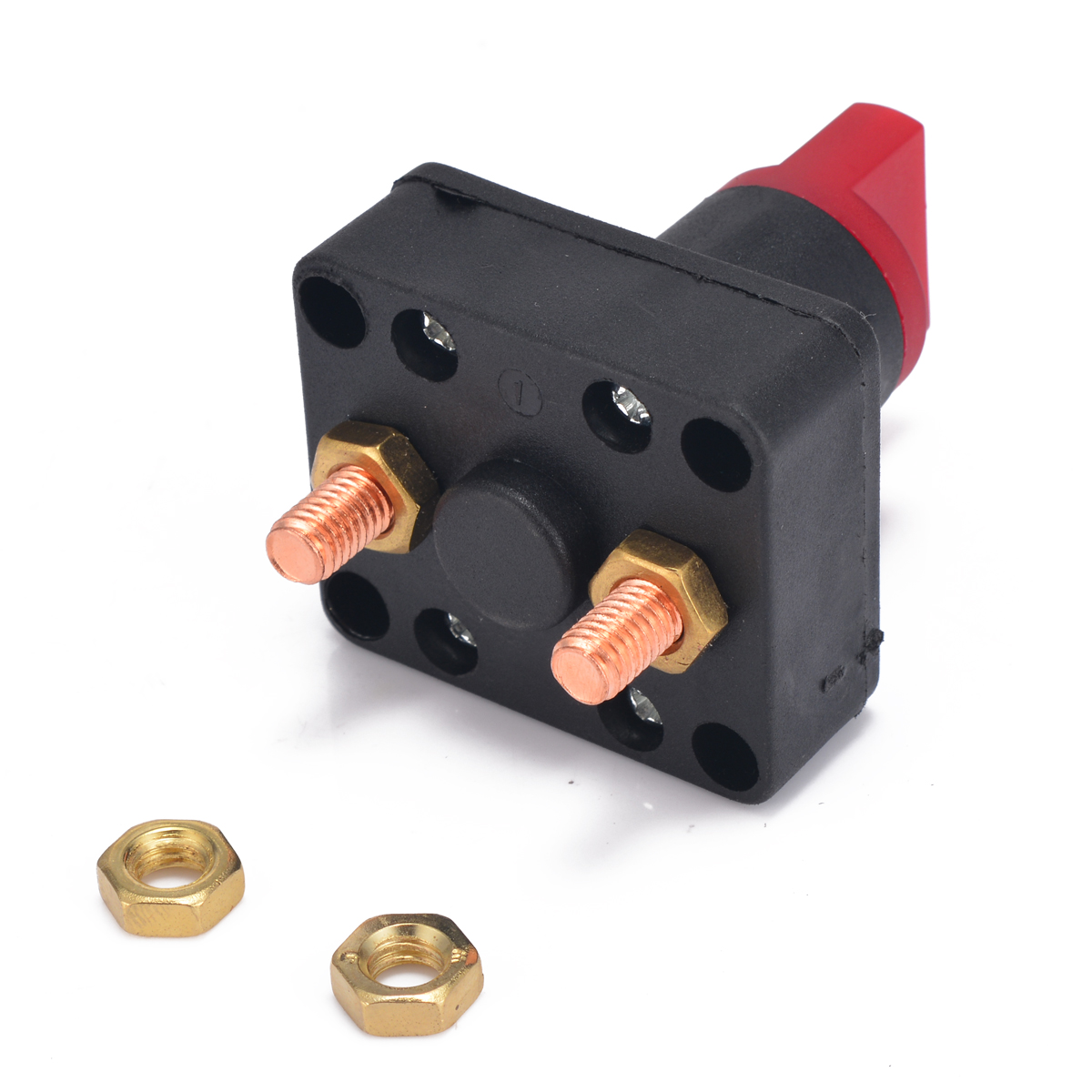 Ambitious 10a Fuse Holder Socket Male Connector 10a 250vac 3 Pin Iec320 C14 Inlet Connector Plug Power Socket With Red Lamp Rocker Switch Electrical Sockets