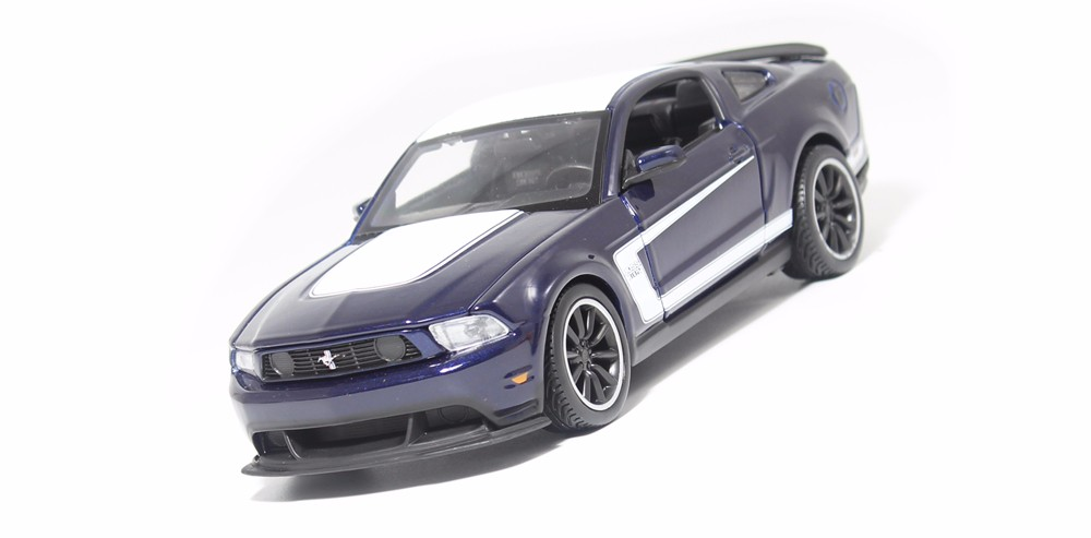 Ford-Mustang-GT-28