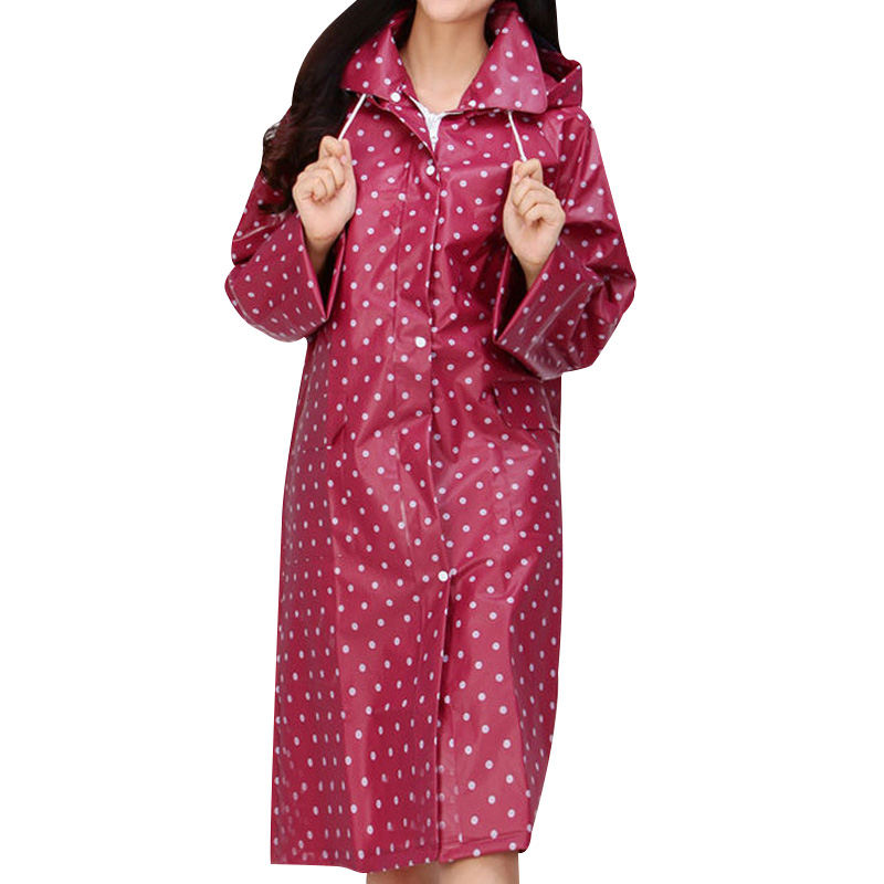 Popular Raincoats for Juniors-Buy Cheap Raincoats for Juniors lots