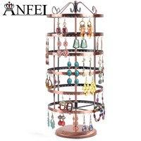 Free Shipping Jewelry Display Display Shelf Rack Jewelry Stand Display Stand For Jewelry Jewelry Holder Jewelry