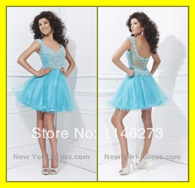 Prom Night Dresses Design Your Own Dress Ghetto Sexy Short A Line Not Find