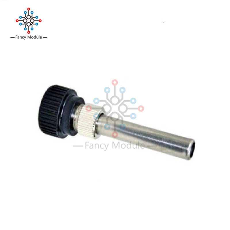 Soldering Station Iron Handle Adapter for ESD 852D 936 937D 898D 907 HAKKO