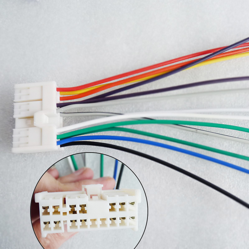high quality kia wiring harness buy cheap kia wiring harness lots kia wiring harness