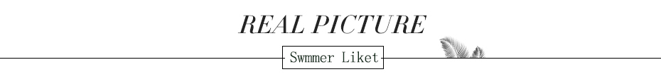 HTB1P6nemrsrBKNjSZFpq6AXhFXaU Knot crop top bikini 2019 Leopard swimwear women bathers Yellow push up swimsuit female T-shirt thong bikini sexy bathing suit