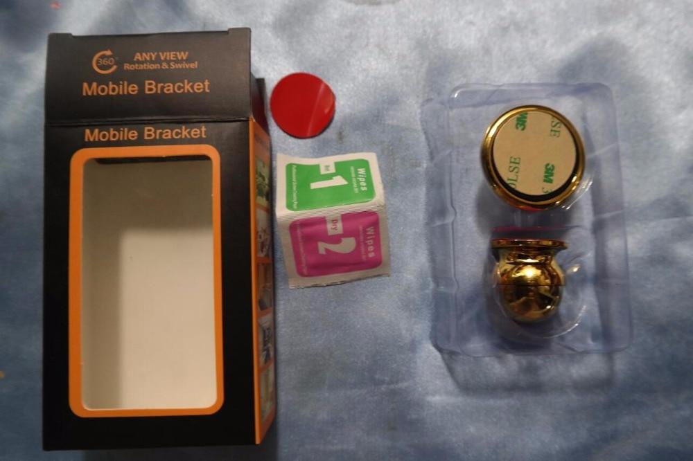 Diagauto Magnetische Auto Tablet Telefon Halterung Kit Für Jede Marke Mobile Iphone 5/5 S/6/6 Plus, Samsung Hinweis 3/4, S4/5/6/6 Rand