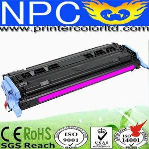 Q6000a/q6001a/q6002a/6003a neue kompatible tonerkartusche für hp color laserjet 1600/2600/2600n/cm1015/cm1017 laser drucker