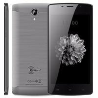 KenXinDa X7 Android 7.0 Mobiele Telefoon 5.0
