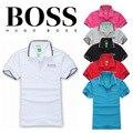Высокое качество одежда, мужская poloes slim fit качество новый повседневная рубашка, мужчины рубашка, БОЛЬШОЙ РАЗМЕР