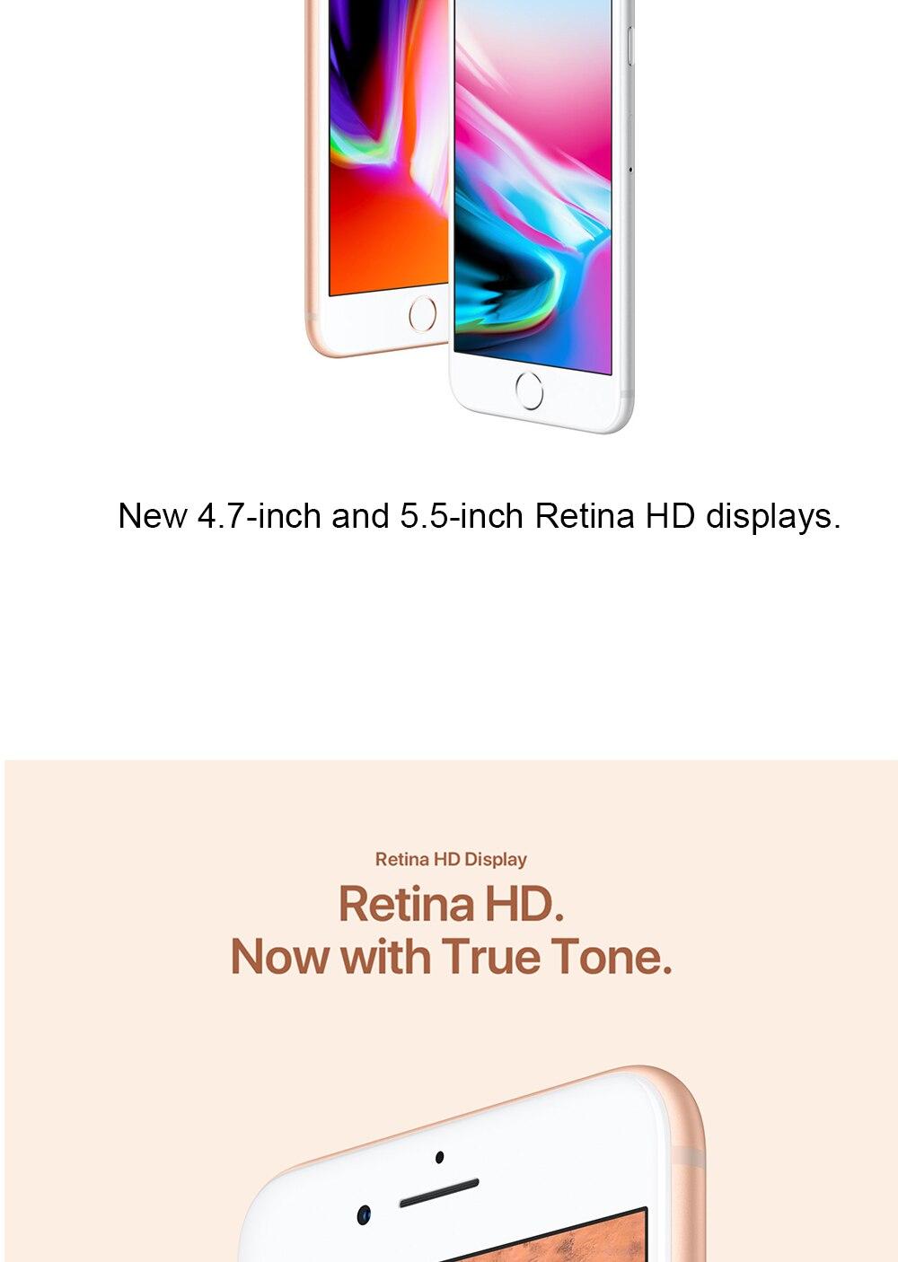 iphone 8 plus 5