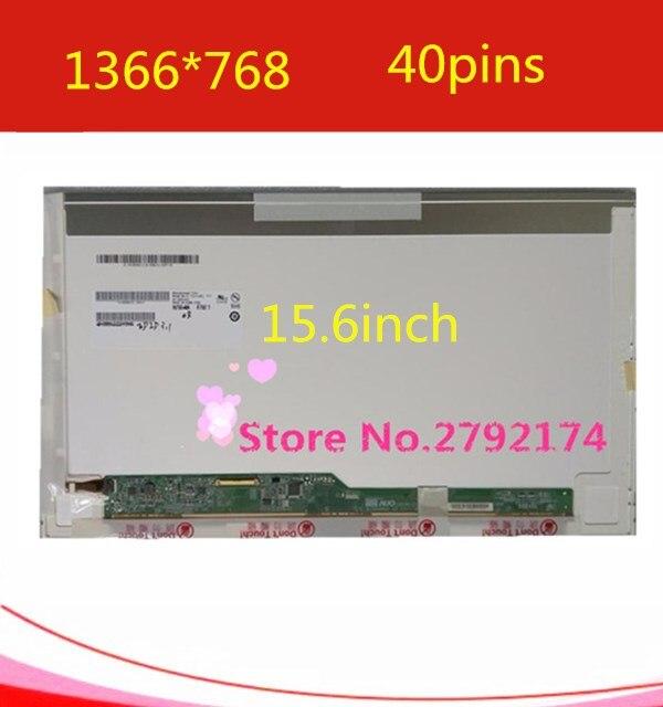 15-6-inch-for-Samsung-NP-RC530-RF510-RF511-RV508-RV510-RV511-LED-LVDS-WXGA-1366x768.jpg_640x640