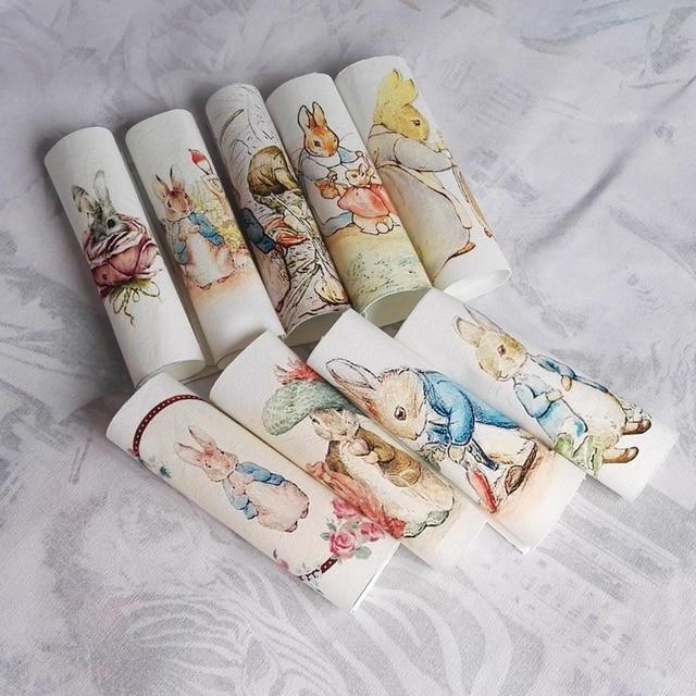 Peter coelho Assorted Mão tingida de Algodão de Linho Impresso Quilt Tecido Para DIY Costura Patchwork Home Textile Decor 15*15 cm