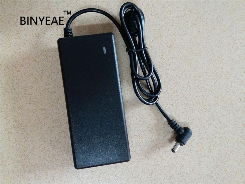 19 V 4.74A 90 W AC DC Мощность адаптер Зарядное устройство для ASUS F81SE F9 X80N F8Tr X81SE F3