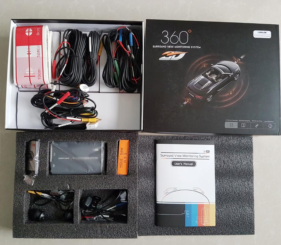 all-HD-960