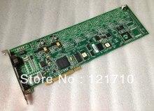 Промышленное оборудование Brooktrout факсу 801-017-06 TR1034 + P2-2L-R 901-002-06